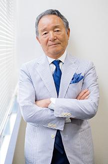 メーカーズシャツ鎌倉株式会社 ...