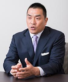 元プロ野球選手 山本 昌|NECネクサソリューションズ