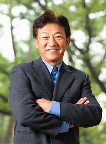 田尾安志の画像 p1_32